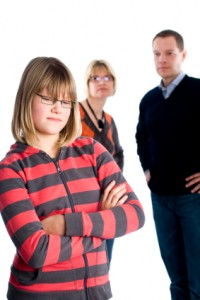 tampa_mediation_parent_teen